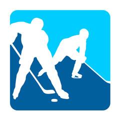 Eishockey - 32