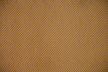 tweed fabric texture