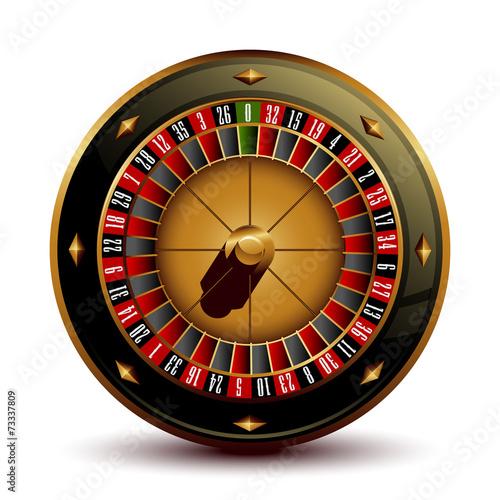 Барабан в казино как называется играть в казино с бездепозитным бонусом на 1 час рубли