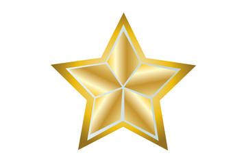 gwiazdka,ozdoba,ikona