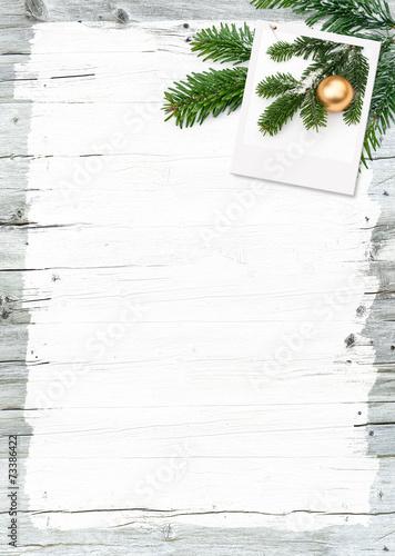 frohe weihnachten poster weihnachtlicher hintergrund. Black Bedroom Furniture Sets. Home Design Ideas