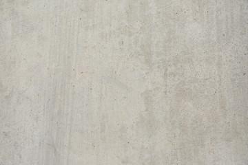 Rough gray wall