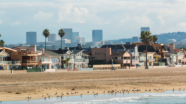 Newport Beach California 3