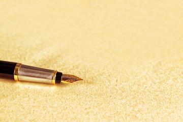 Foutain Pen