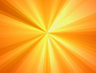 sunshine rays texture backgrounds. sunbeam pattern
