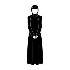 islamic woman