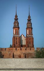 Katedra Opole
