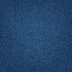 Jeans texture denim blue background