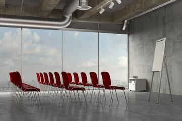 Stuhlreihe clipart  Bilder und Videos suchen: stuhlreihe