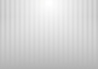 Grey striped vector texture background