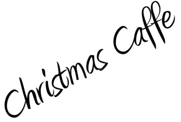 Christmas Caffe