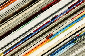 Hefte Zeitschriften Comics