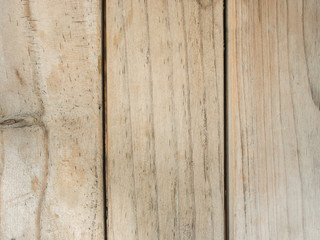 Wood panels surface texture background