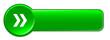 VECTOR BUTTON (green arrows click here icon)