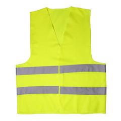 Green light vest