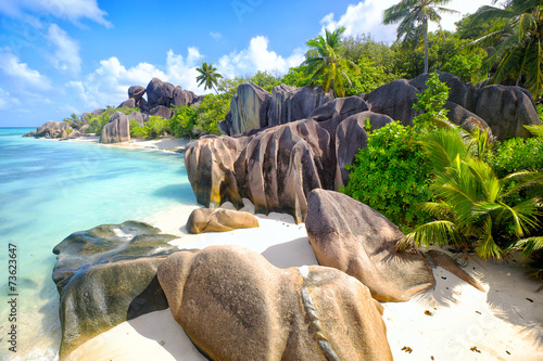 La Digue Islands, Seychelles загрузить