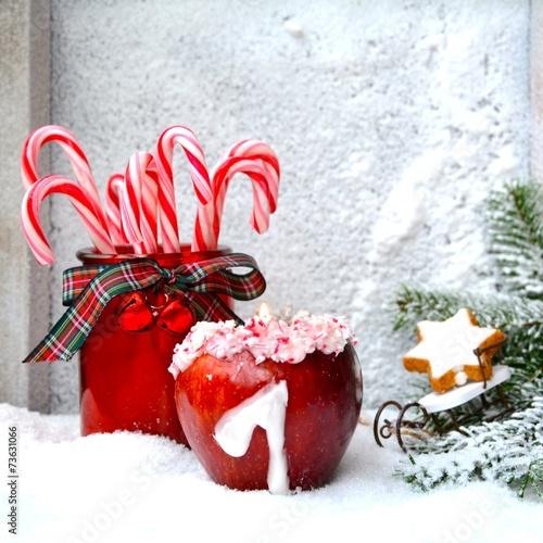 Süße Weihnachtsgrüße.Süße Weihnachtsgrüße Stockfotos Und Lizenzfreie Bilder Auf Fotolia