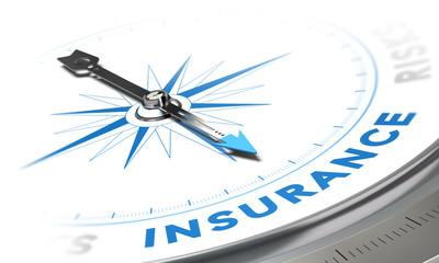 Insurance Background