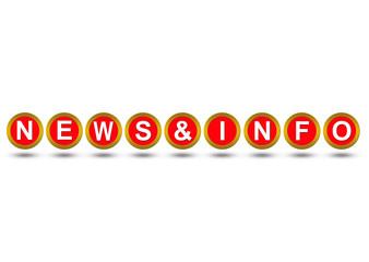 Aktuelles News & Info