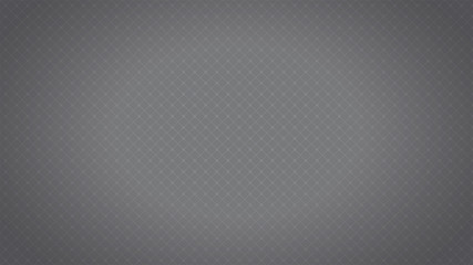 Background Grey 2