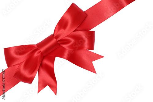geschenk schleife f r geschenke an weihnachten geburtstag oder imagens e fotos de stock. Black Bedroom Furniture Sets. Home Design Ideas