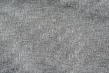 abstract texture background of the gray knitted fabric