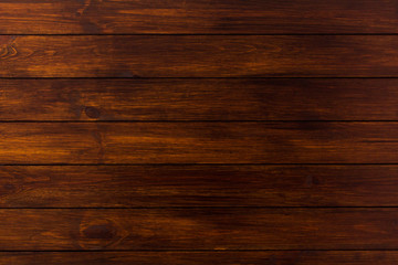 Background - the wooden planks
