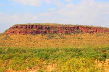 Kakadu National Park in