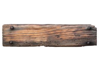 Photos illustrations et vid os de planches de bois - Planche a dessin en bois ...