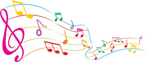 RACCORD MUSICAL