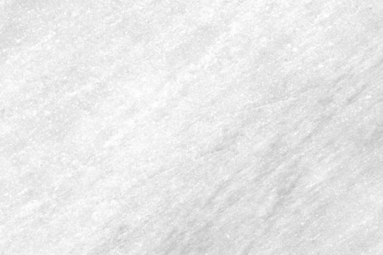 texture and seamless background of white granite stone
