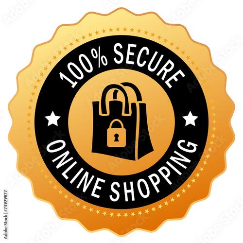 Hasil gambar untuk logo safe and secure