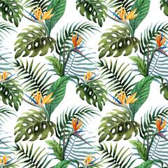 Tropicpattern2