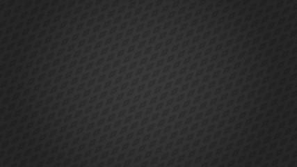 Background diamond black