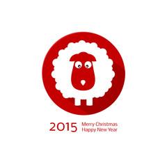 Chinese Zodiac 2015
