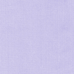 pale violet fabric texture as background