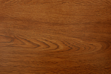 Fine old oak wood grain texture