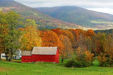Vermont 37