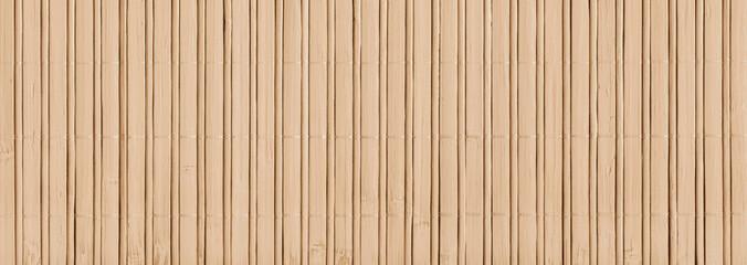 Bamboo Mate Grunge Texture