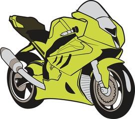 Bike05EG1