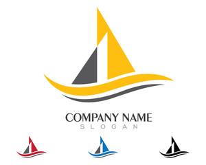 Building Beach Logo