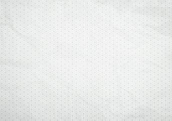 White Vintage Background