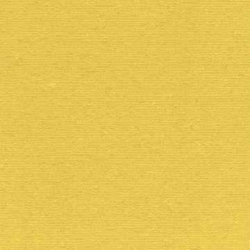 yellow canvas to use as grunge background or texture