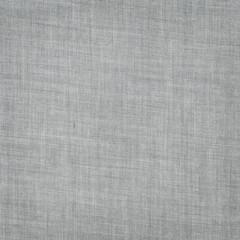 Grey delicate linnen background