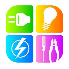 Elektrohandwerk - 1