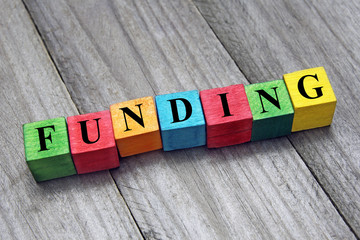 concept of funding