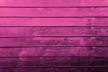 Wall Wood Backgrounds & Textures