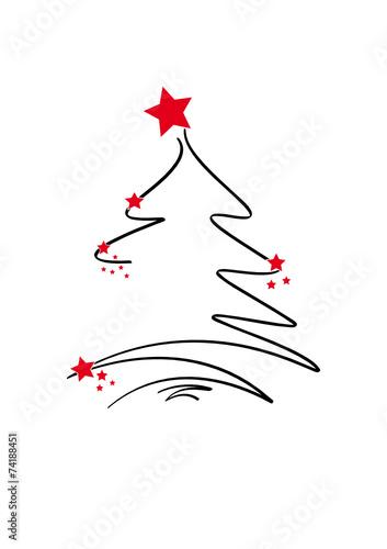weihnachtsbaum filigran stockfotos und lizenzfreie vektoren auf bild 74188451. Black Bedroom Furniture Sets. Home Design Ideas