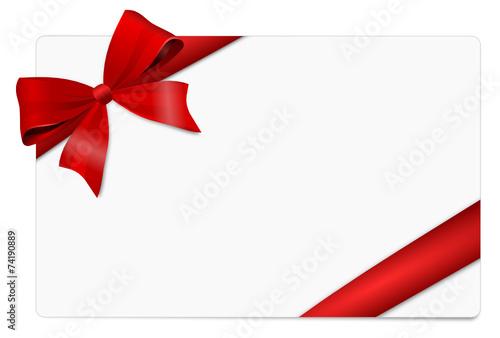 weihnachten schild geschenkideen obraz w stockowych i. Black Bedroom Furniture Sets. Home Design Ideas