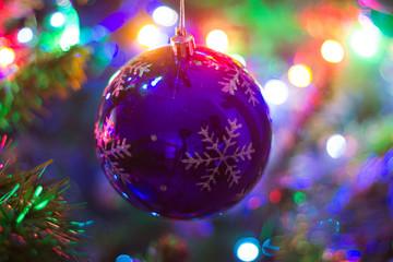 La magia del Natale